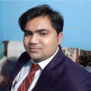 Bheekhendra Singh