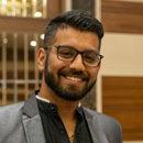 Chetan Rathi