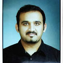 Dr. Akshay C Kokitkar (PT)