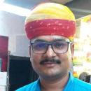 Gangadhar Chandak