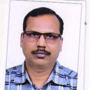 Indrajeet Sonkar