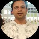 Kiran Rameshrao Gawhane