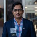 Pramod Suryavanshi