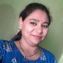 Sunita Kag