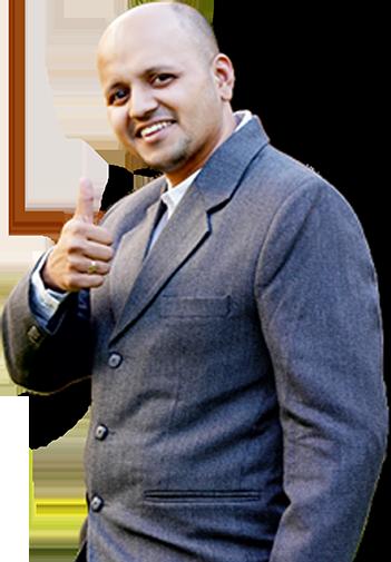 Best-Corporate-Trainer-in-India